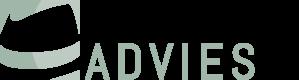 Logo Evertse Advies