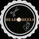 Logo H2H - Transparant
