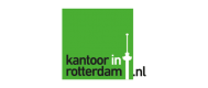 Logo Kantoor in Rotterdam
