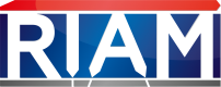 Logo RIAM